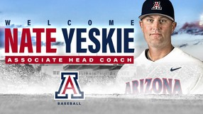 Welcome_Nate_Yeskie_16x9.jpg