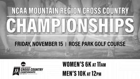 XC_Mountain_Region_Championship_Graphic_1920x1080_.jpg
