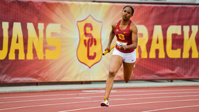 bailey_lear_usc_trojans_track_and_field.jpg