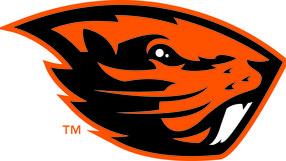 beaver_logo.jpg