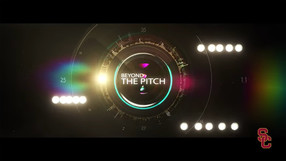 beyond_the_pitch.jpg