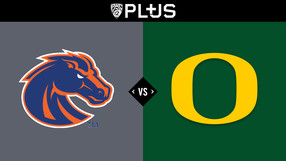 bsu-oregon.jpg