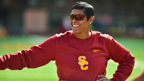 caryl_smith_gilbert_usc_trojans_track_and_field.jpg