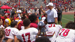 cfb_2019-04-06_usc_spring_game_temp_melt.12_52_56_17.still002__1554599137.jpg
