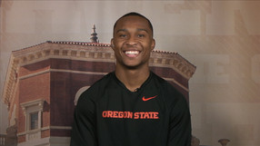cfb_2019-09-17_oregon_st._champ_fleming_interview_iso.12_32_47_06.still001__1568753759.jpg