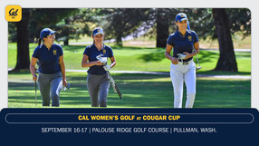 cougar_cup_graphic.jpg