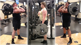 first_day_lifts.jpg