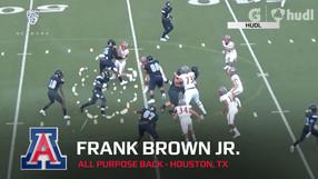 frank_brown_jr-web.00_00_11_16.still003.jpg