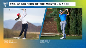 golfers_of_the_month_march.jpg