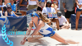 izzy_carey_ucla.00_00_13_29.still001__1561159451.jpg