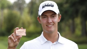 mav_pga_tour_card19.JPG