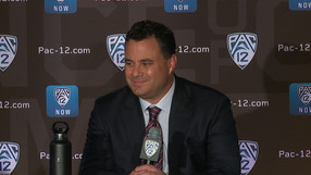 mbk_2019-10-08_arizona_podium_presser_cln.15_31_37_11.still001.jpg