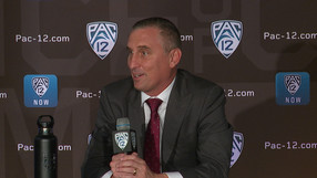 mbk_2019-10-08_arizona_st_podium_presser_cln.14_19_53_12.still007.jpg