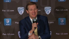 mbk_2019-10-08_oregon_podium_presser_cln.13_52_21_01.still007.jpg