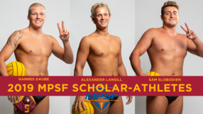 mpsf_academic_honorees.png