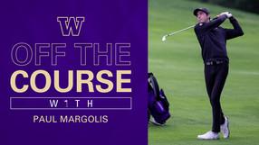 off_the_course_margolis.jpg