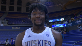 postgame_itw.00_01_43_24.still002.png