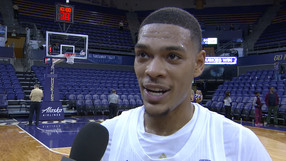quade_green_interview_2__1575524499.jpg
