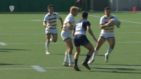 rug_2018-11-04_pac_rugby_7s_championship_p2.13_00_57_18.still006__1541379775.png