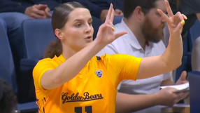 short_form_1080_16x9_wbk_cal_vs_uconn.00_00_59_05.still002__1573418664.jpg