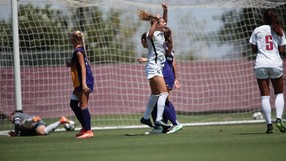 soccer_SAM_F.jpeg