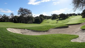stanford_golf_course_scenic_4.JPG