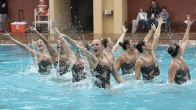 synchro_nationals19_team.jpg