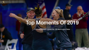 tennis_top_moments.png