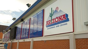 ua_swimming_facility_pd_073010_0003.jpg