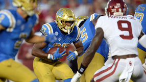ucla-cropped__1568764928.png