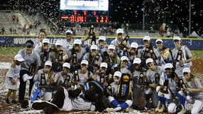 ucla-ncaa-champs__1560548279.jpg