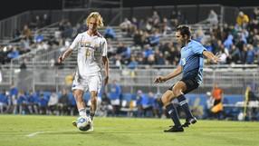 ucla_soccer.jpg