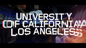 ucla_w_bb_intro.mp4_.00_00_01_16.still001__1570396935.jpg