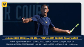 updated_graphic_vs_Okla_St_Pacific_Coast_Doubles_with_Kent.jpg
