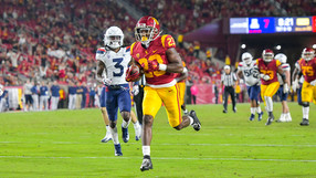 usc-cfb-cropped__1571790756.jpg