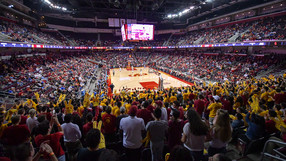 usc_trojans_basketball_galen_center.jpg
