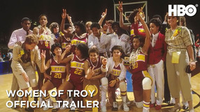usc_trojans_basketball_hbo_women_of_troy.jpg