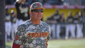 usc_trojans_head_baseball_coach_jason_gill_71.jpg
