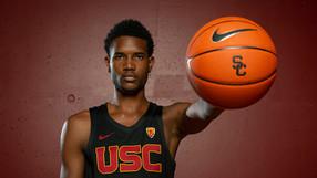 usc_trojans_m_basketball_evan_mobley.jpg