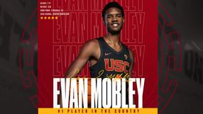usc_trojans_m_basketball_evan_mobley_signed.jpg