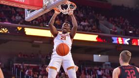 usc_trojans_m_basketball_onyeka_okongwu_stanford.jpg