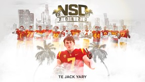 usc_trojans_national_signing_day_2020_players.jpg