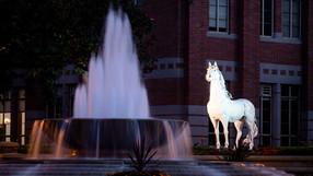 usc_trojans_traveler_horse_statue.jpg