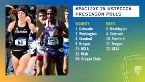 USTFCCCA preseason poll 8-27-19