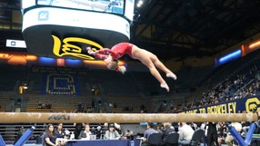 utah_gymnastics.jpg