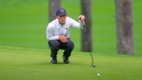 uw_mgolf_husky_Invitational_008.JPG