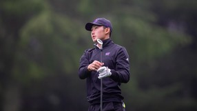 uw_mgolf_husky_Invitational_011.JPG