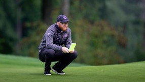 uw_mgolf_husky_Invitational_044.JPG