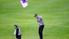 uw_mgolf_husky_Invitational_066.JPG