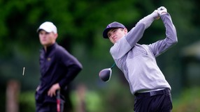 uw_mgolf_husky_Invitational_071.JPG